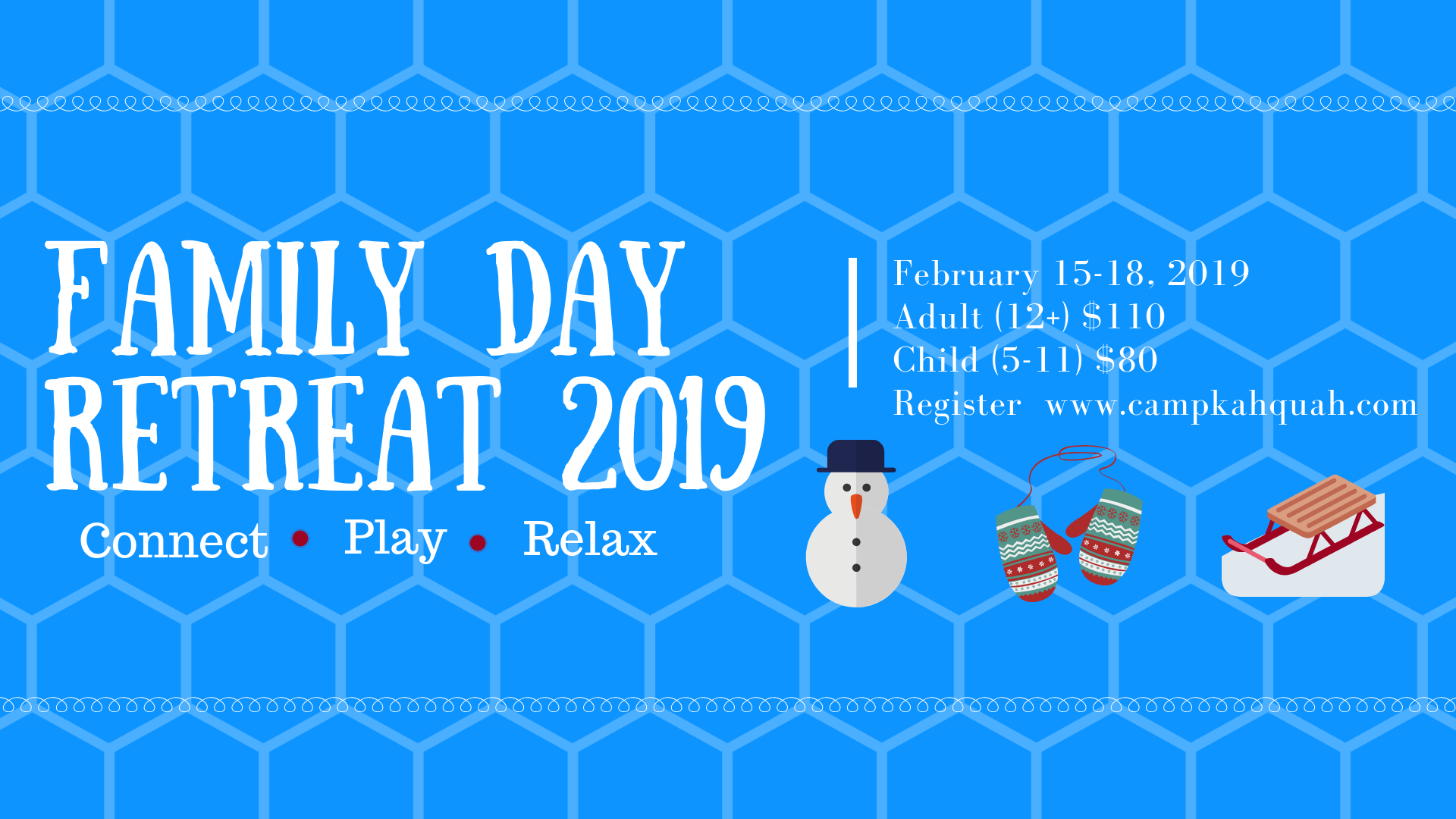 FamilyDayRetreat2019.png